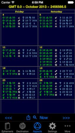 help-aspect-calendar