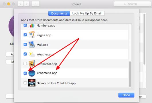 iCloudDriveMac-3